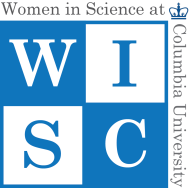 Women in Science at Columbia!