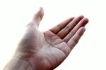 hand-05