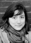 Annina DeLeo, Cellular, Molecular and Biomedical Studies