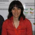 Brenda Rubenstein, Chemistry