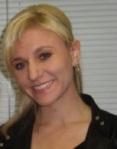 Elena Abarinov, Genetics and Development