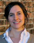 Marilena LoVerde, Physics