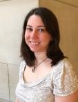 Jaclyn Catalano, Chemistry