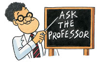 ask-the-prof