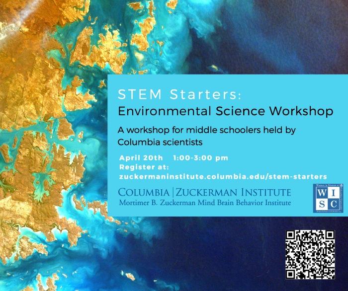 Flyer April 20th Enivornmental Science Day.jpg
