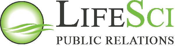 Lifesci_Public_Relations_Logo-retina